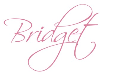 bridget1