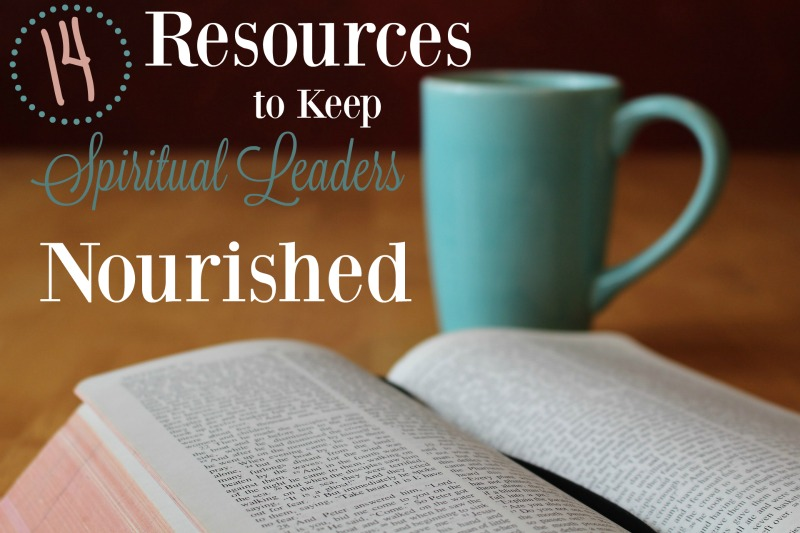 14-Resources-to-Stay-Nourished