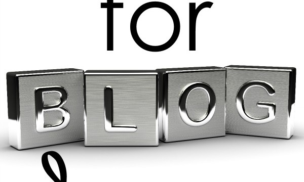 Two Tools for Blogging Success