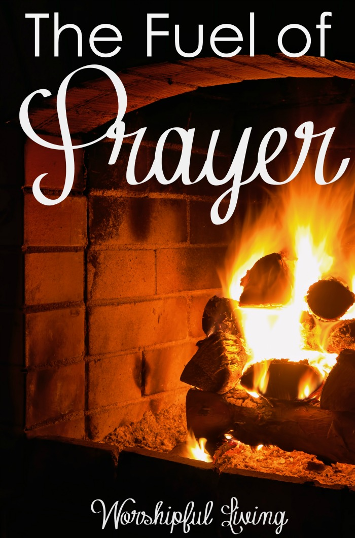 Find a prayer