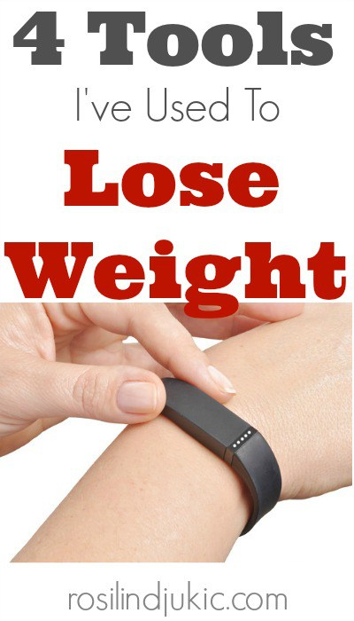 4-Tools-Ive-Used-To-Lose-Weight-2