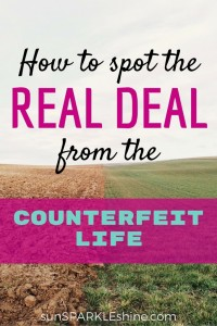 How-to-Spot-the-Real-Deal-from-the-Counterfeit-Life-PIN2-683x1024