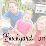 Backyard FB