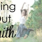 Living Out Faith: The Book of James