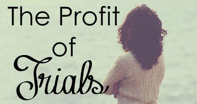 The Profit of Trials
