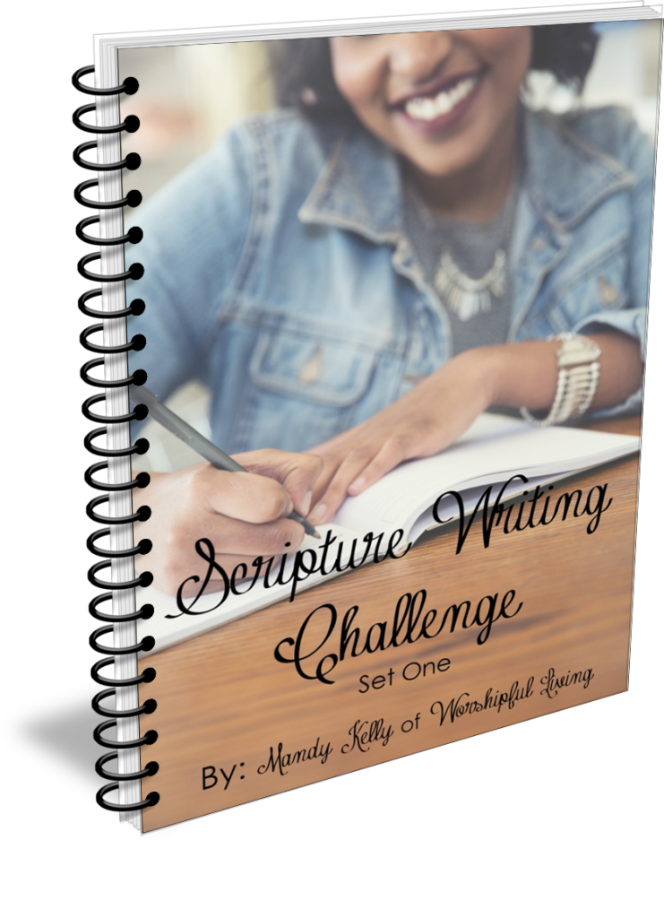 scripture-writing-adult-set-one